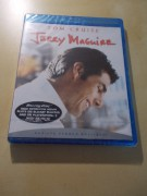 Jerry Maguire - (Blu-ray)