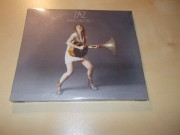 Zaz ‎– Paris,  Encore ! (CD/DVD)
