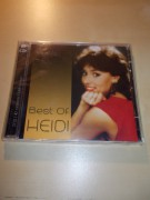 Heidi Janků - Best Of (2CD)