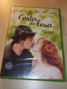 Cesta do lesa (DVD)