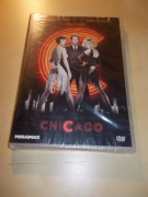 Chicago (DVD)
