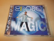 DJ Bobo - Magic (CD)