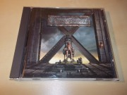 Iron Maiden - The X Factor (CD)