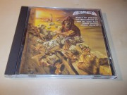Helloween - Walls Of Jericho (CD)