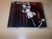 Helloween -  Rabbit Don´t Come Easy (CD)