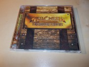 Helloween - Treasure Chest (2CD)