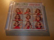 Leona Lewis - Christmas, With Love (CD)
