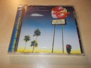 Electric Light Orchestra (ELO) - The Night The Light Went On (IN LONG BEACH) (CD)