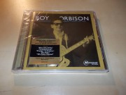 Roy Orbison - Monument Singles A-sides (CD)