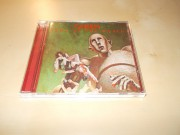 Queen - News Of The World (CD) DIGITAL REMASTER 2011