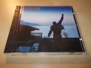 Queen - Made In Heaven (CD)
