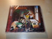Marillion - Script For A Jesters Tear (CD)