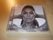 Beyoncé - I Am Sasha Fierce (2CD)