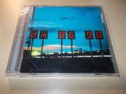 Depeche Mode - The Singles 86>98 (2CD)