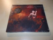 ANNIE LENNOX - SONGS OF MASS DESTRUCTION [digipak] (2CD)