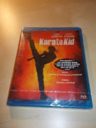 Karate Kid - (Blu-ray)