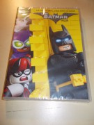 LEGO® Batman film (DVD)