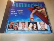 Various Artists - Sommerhits 2007