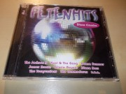 Various Artists - FETEN HITS DISCO CLASSICS VOL. 1 (CD)