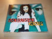 Marusha ‎– Deep (CD single) BAZAR