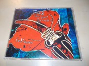 Toad The Wet Sprocket ‎– Fall Down (CD single) BAZAR