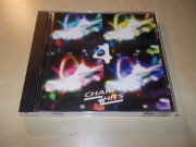Various Artists - CHARD HITS 2000 VOL. 4 (CD) BAZAR