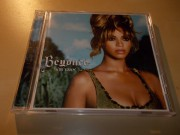 Beyoncé ‎– B´Day (CD) BAZAR