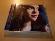 Norah Jones ‎– Come Away With Me (CD)