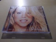Mariah Carey ‎– Charmbracelet (CD)