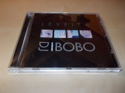 DJ Bobo - Level 6 (CD)