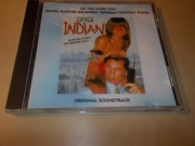 Little Indian - OST/Soundtrack (CD)
