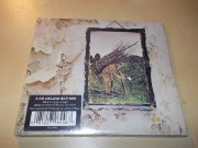 Led Zeppelin ‎– Untitled - DELUXE EDITION (2CD)