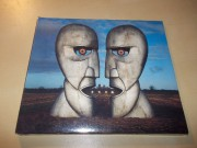 Pink Floyd - The Division Bell (Remastered Discovery Version) (CD)
