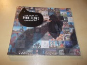 Pink Floyd - A Foot In The Door (The Best Of Pink Floyd) (CD)