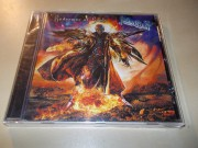 Judas Priest - Redeemer Of Souls (CD)