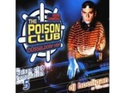 THE POISON CLUB COMPILATION VOL.5 (2 CD)