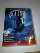 Svatý (DVD) - Saint,  The