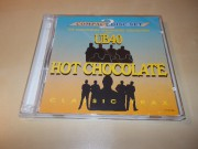 THE ROCKRIDGE SYNTHESIZER ORCHESTRA UB40 @ HOT CHOCOLATE (2CD)
