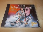 Les Miserables Highlights (CD)
