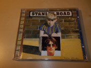 Paul Weller - Stanley Road (CD)