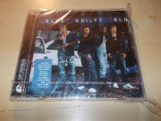 Blue ‎– Guilty (CD/DVD)