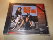 Various ‎– On The Wild Side - The Rock Collection,  Vol. 2 (CD)