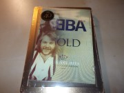 ABBA ‎– Gold (Greatest Hits) (3CD)