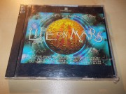 Various ‎– Mayday - Life On Mars (2CD)