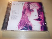 Various ‎– Softrock Collected (CD)