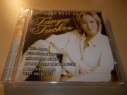 Tanya Tucker ‎– The Very Best Of Tanya Tucker (CD)