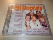 Hot Chocolate ‎– Original Hits (CD)