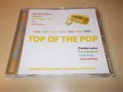 Various Artists - Top Of The Pop (CD)