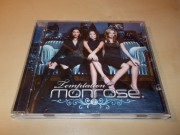 Monrose - Temptation (CD)