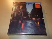 Sting ‎– 57th & 9th (CD/DVD) SUPER DELUXE